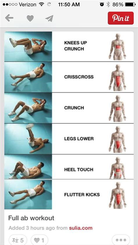 ab workout health ab workout workout for beginners fitness