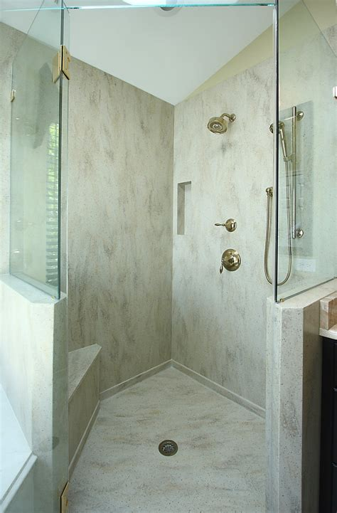 corian shower walls great corian shower pan for your home 2018 9fitmonths