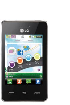 java themes for lg t375 wholesale cell phones wholesale mobile phones new lg