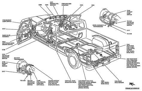 jcb fuse box diagram fuel diagram elsavadorla