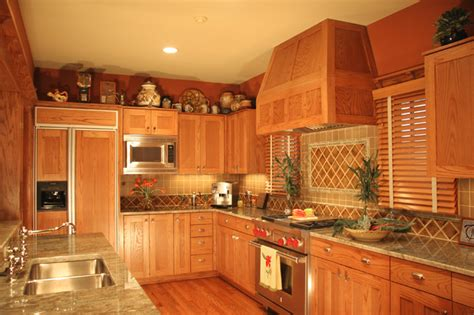 bungalow kitchen design bungalow kitchen traditional kitchen dallas by