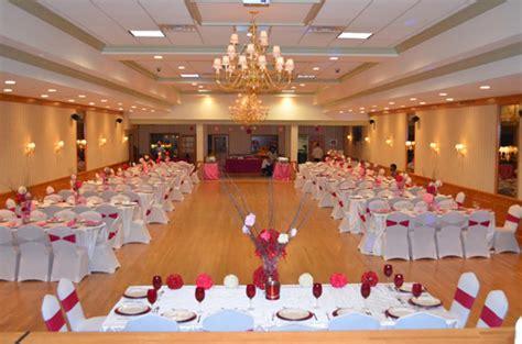 banquet halls for rent williston theatre in mineola ny cinema treasures