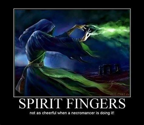 Spirit Fingers Meme - 26 best d d mems images on pinterest dungeons and