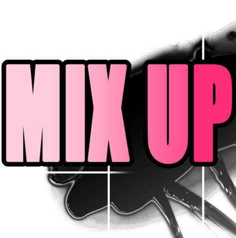 Mix Undies 5in1 mix up mix up night