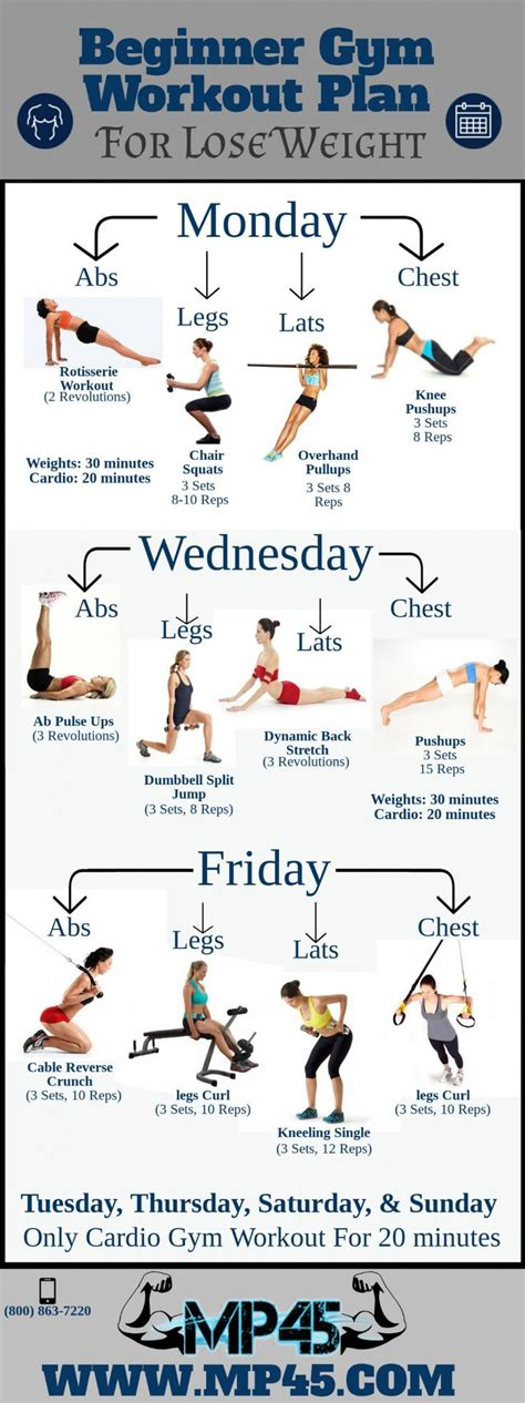 routine exercise images on pinterest 10 best beginner workout routine images on pinterest beginner workout routines