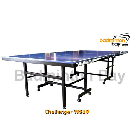 official ping pong table size official ping pong table size how big is a ping pong table