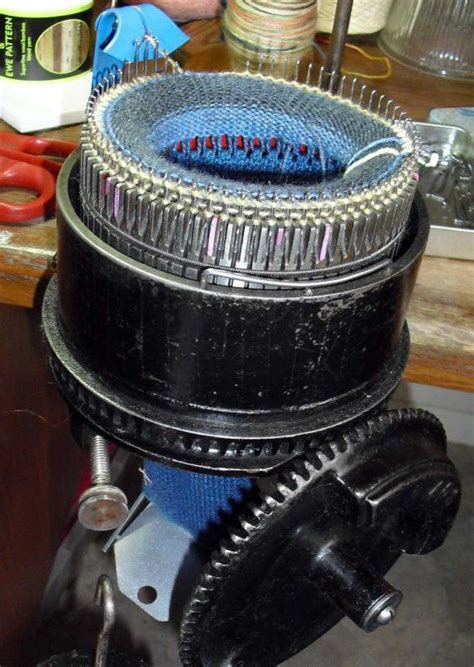sock knitting machine 17 best images about quot cranking socks with csm on