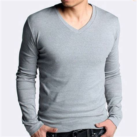 the cotton t shirt a beginner s guide to developing a breakout brand 60 minute marketing volume 1 books new mens sleeve cotton shirt casual slim fit t shirts
