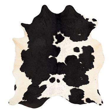 genuine cowhide rug genuine cowhide rug assorted colors sam s club