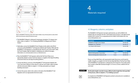 manual template chris schubert 187 manual design basic template for