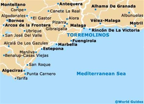 Molinos Hotel Granada Spain Europe torremolinos weather and climate torremolinos costa