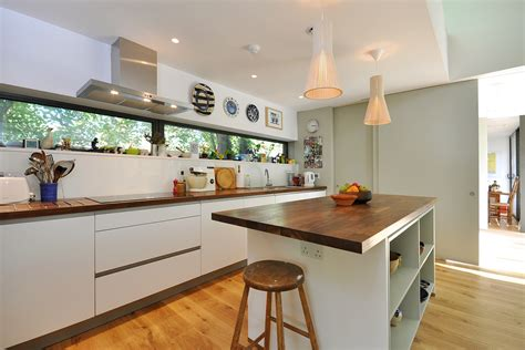 kitchen ideas ealing kitchen ideas ealing 28 images kitchen ideas ealing 28