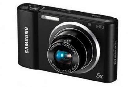 Kamera Nikon Model Lama Story Of Limasatu Alasan Mengganti Kamera Lama Dengan