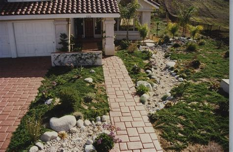 drought tolerant green horizon landscaping inc