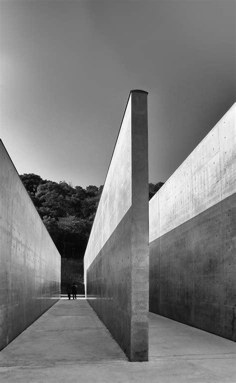 designboom naoshima 36 best tadao ando images on pinterest contemporary