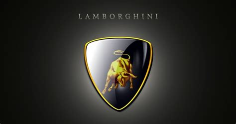 Lamborghini Bull Names The Bulls That Inspired Lamborghini Model Names