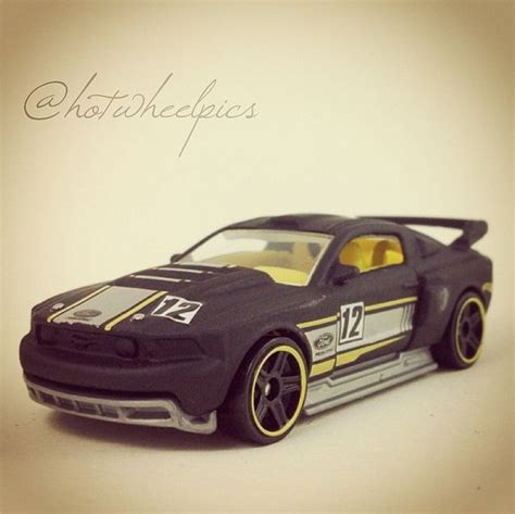 wheels mustang 50th anniversary 50 anniversary mustang diecast autos post