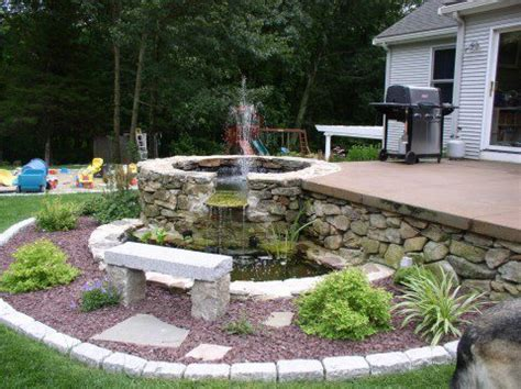 house landscape pictures ideas for landscaping your home gardening