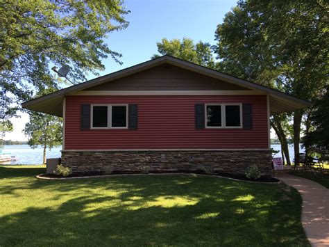 home exterior design consultant exterior home renovations best exterior home renovations contemporary decoration