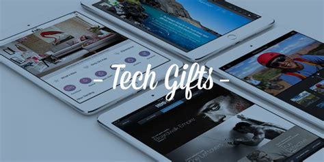 technology gifts images tech gifts askmen