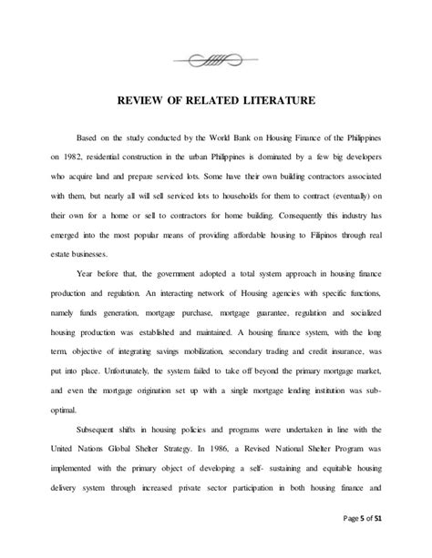 research paper about addiction in the philippines library research paper topics philippines