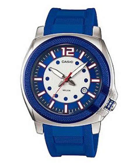 Jam Tangan H T noveranica h jam tangan