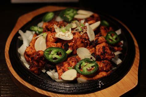 Buldak Chicken Korean lthforum korean bars specifically buldak a k a korean chicken