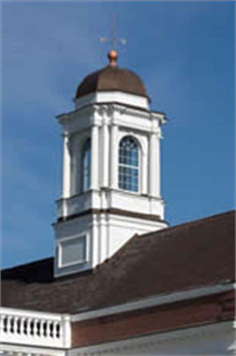 Small Cupola Cupola Aluminum Cupolas Roof Cupolas Custom Classic