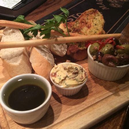 the meadow inn ironbridge restaurant reviews phone