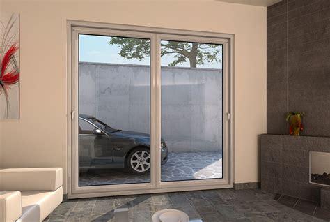 porta a vetri scorrevole prezzi porte finestre in pvc scorrevoli a libro a pioltello