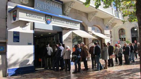 de cada euro que ingrese por encima de 60 000 cada valenciano gastar 225 70 25 euros de media en loter 237 a de