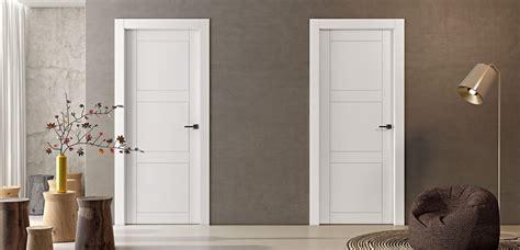 porte x interni prezzi porte interne leroy merlin prezzi casa immobiliare