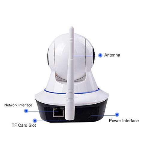 Ip Spc Wifi Robot robot wifi ip with vision price in pakistan at symbios pk