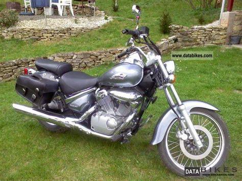 Suzuki Vl125 Intruder Suzuki Suzuki Vl 125 Intruder Moto Zombdrive
