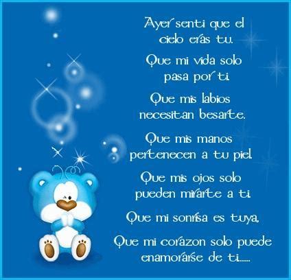 poema de amor para navidad te amo web imagenes de amor poemas cortos