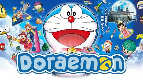 wallpaper doraemon iphone 5 gudangnya gambar dan hd wallpaper keren pc komputer