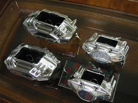 Teflon Set Merk Supra Vwvortex Oe Vw Audi Embossed Lucas Aluminum 38mm