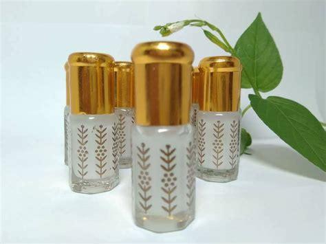 Banafa Oud Balm misk thaharah parfume home