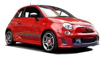 Compare Fiat Models Fiat Abarth 595 Price Gst Rates Images Mileage