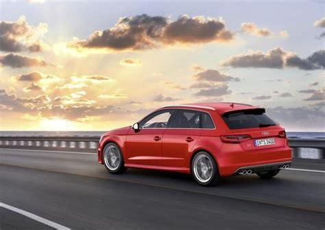 Audi Ingenieur by Audi Hat Das Erste Auto Mit Schnellem Ingenieur De