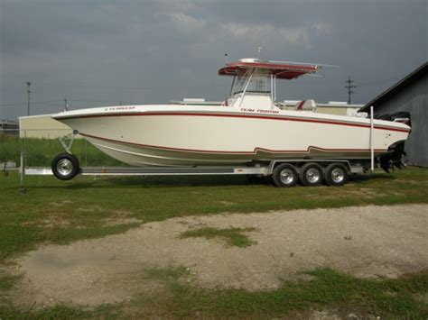 ski boats for sale in north louisiana boats for sale boats