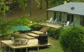 Cabins On Lake Hamilton by House For Sale Lake Hamilton Springs Arkansas Cabin