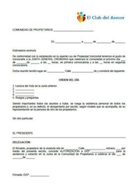 Modelo Curriculum Vitae Junta De Andalucia Modelo Carta De Acompa 241 Amiento Al Curriculum Vitae Documentos De Inter 233 S Curriculum