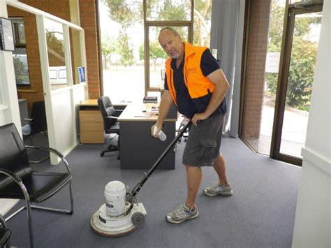 cleaner jobs melbourne tips tricks for cleaning services melbourne