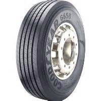 Commercial Truck Tires Discount Commercial Truck Tires Arizona Cheap Used Tires For Sale