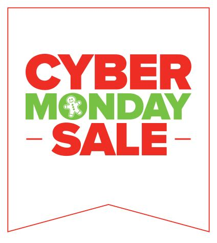 Cyber Monday by Cyber Monday 2016 Cyber Monday Deals Sales Ads And