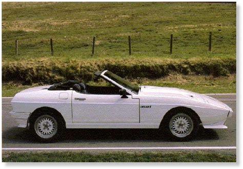 Tvr 350i Review Tvr 350i Photos Reviews News Specs Buy Car
