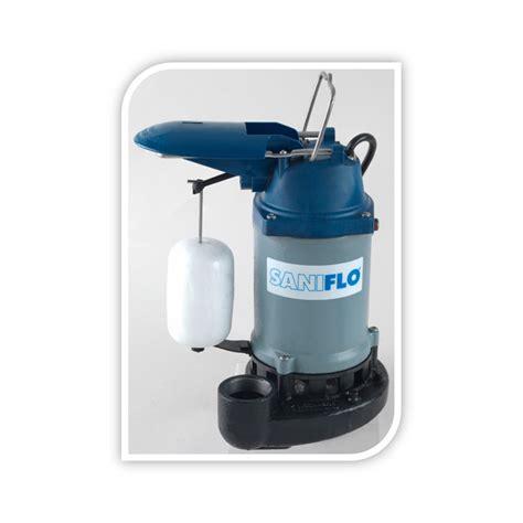 Free Bathroom Design Tool Online saniflo 045 sanipump 1 3 hp sump pump lowe s canada