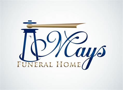 mays funeral home calais me 04619 207 454 3141