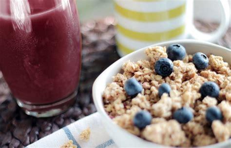 alimentazione con emorroidi emorroidi i cibi giusti da mettere sulla tavola thd